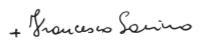 firma_savino