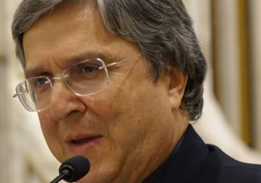 Mons. Francesco Savino