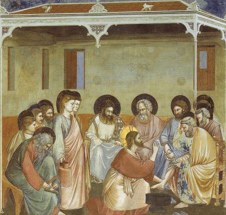 diaconato