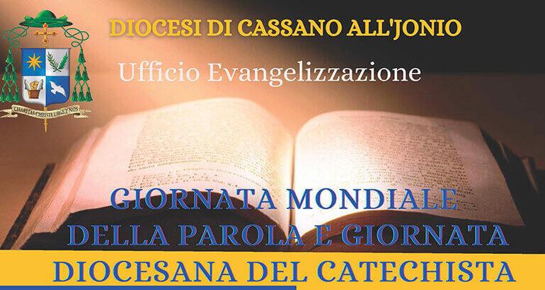 giornata diocesana del catechista