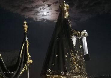 Madonna Addolorata Cassano all'Jonio